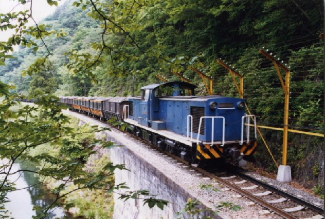 http://kaihatsu-railway.co.jp/photo/0001.jpg